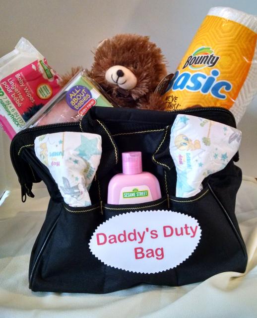 Baby gifts tulsa oklahoma