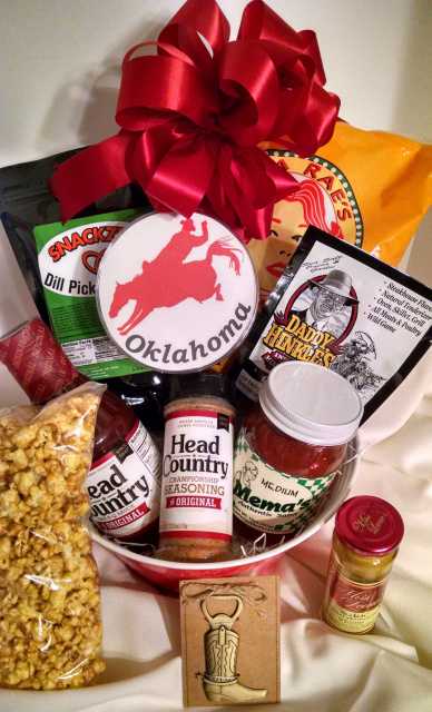 Mens And Sports Gifts In Tulsa Oklahoma
