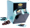 Bedre Expresso Chocolates